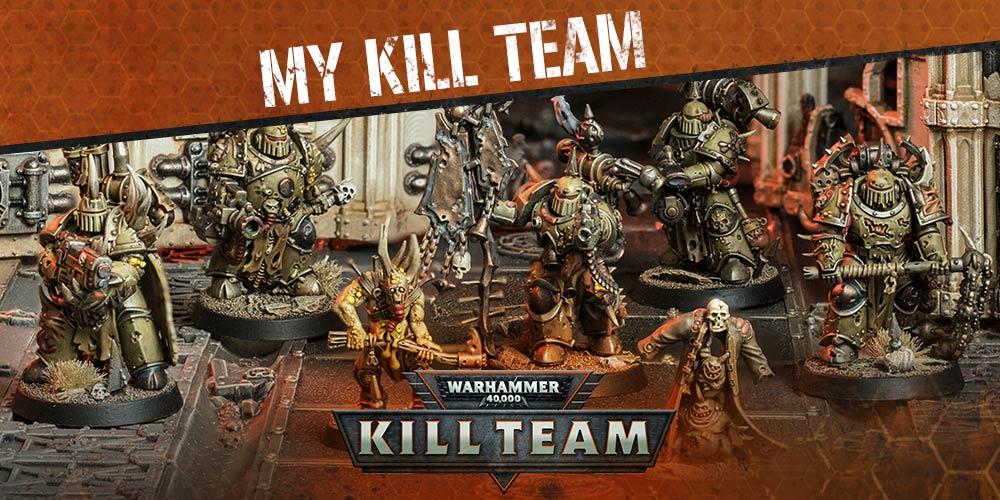 KillTeamFrank-July27-Share3j.jpg